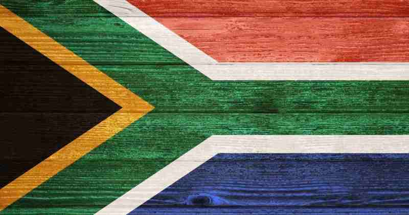 Heritage Day in South Africa