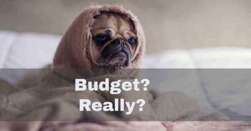 Budgeting in South Africa