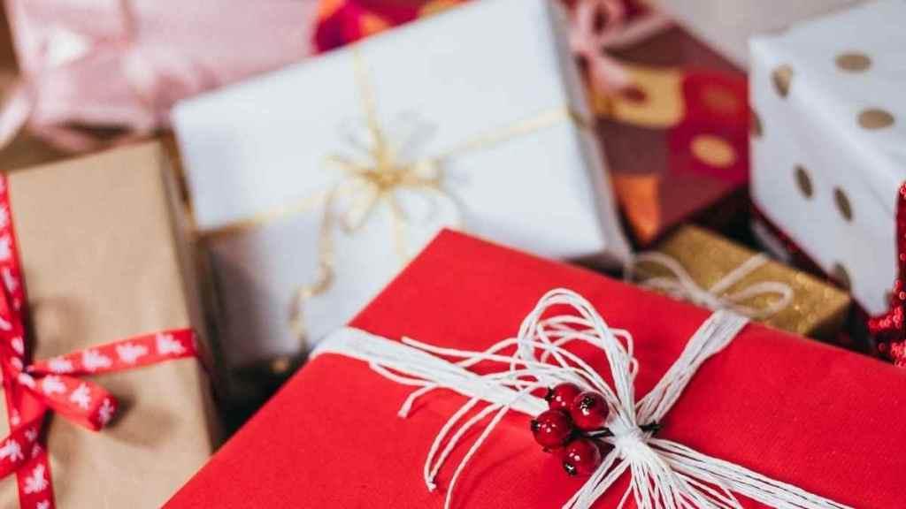Gifts under R250