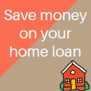 Home Loan Course