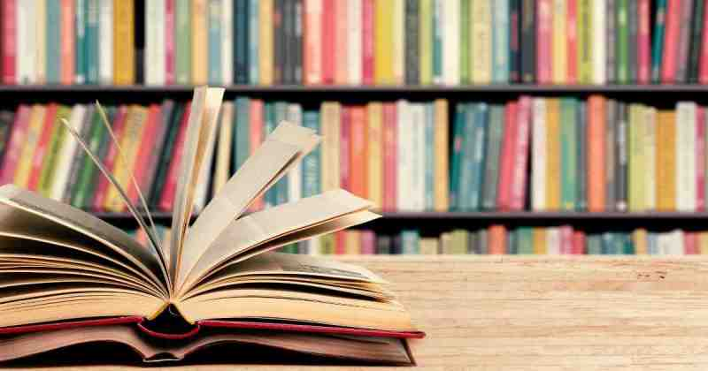 Personal Finance books to read