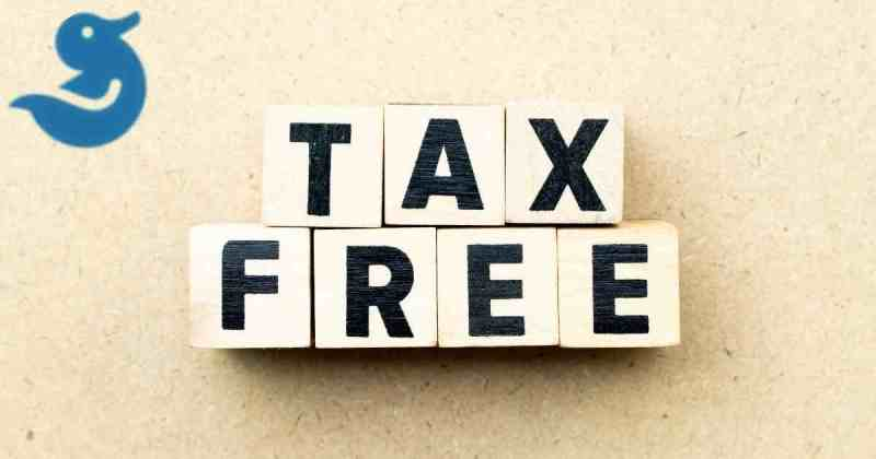 what is a tax free savings account