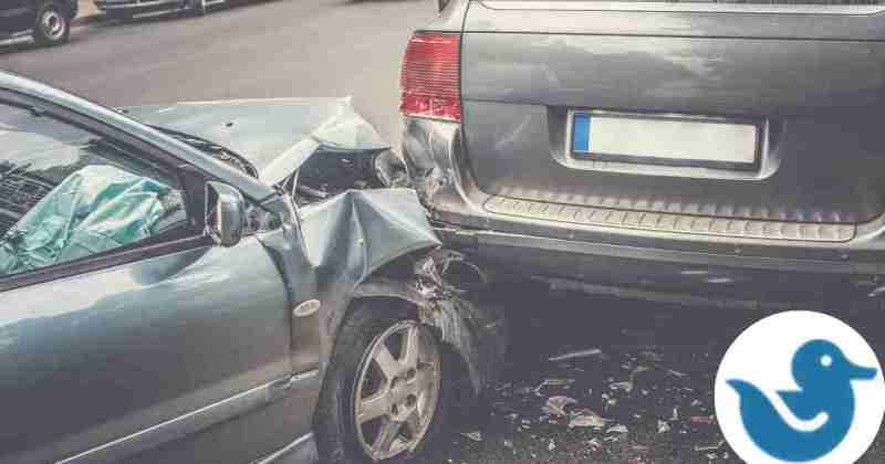 why you need third-party insurance
