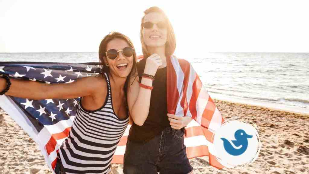 US expat tax filing